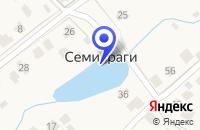 Схема проезда до компании ЗООГОСТИНИЦА ДАЙ ЛАПУ ДРУГ! в Москве