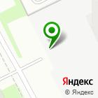 Местоположение компании Степ-Моторс-1
