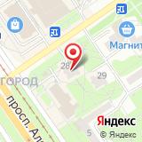 Oskol.ru