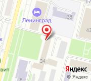 Управление ФСБ России по Вологодской области