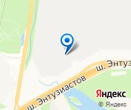 """""""ТЕКСПРОМ"""" ООО"""