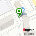 Местоположение компании Люберецкая автошкола