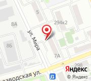 Управление Министерства социальной защиты населения Московской области
