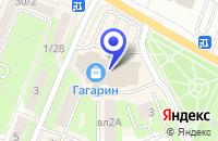 Схема проезда до компании МАГАЗИН БЫТОВОЙ ТЕХНИКИ НЕО ЭСТЕЙТ в Ивантеевке
