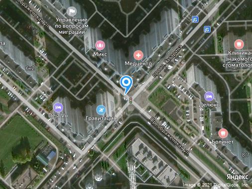 Сдам 1-комнатную квартиру, 51 м², Люберцы, улица Преображенская
