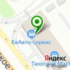 Местоположение компании Спецмаш