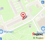 ФКП росреестра по Московской области ФГБУ