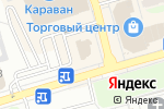 Схема проезда до компании Центр по ремонту бытовой техники, ФЛП Фирсов С.С. в Донецке