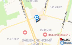 Электрическая схема электробритвы бердск - Google Drive