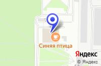 Схема проезда до компании ЛЫТКАРИНСКИЙ ЗАВОД ОПТИЧЕСКОГО СТЕКЛА в Лыткарино