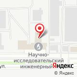 КООП-КОНТАКТ