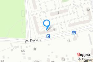 Сдается однокомнатная квартира в Балашихе ул. Дмитриева, 4