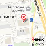 ЗАО СБК-инструмент