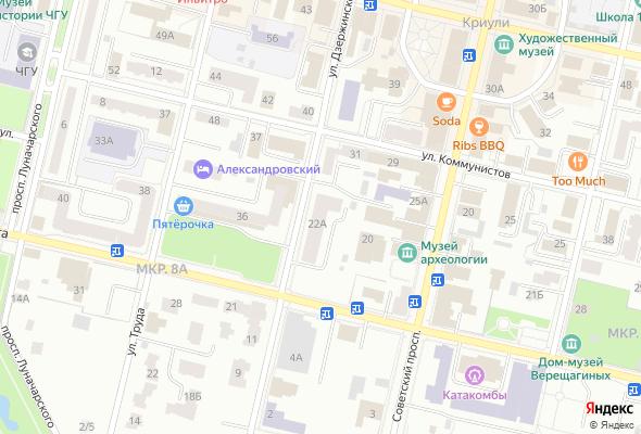 купить квартиру в ЖК Покровский