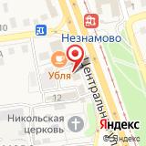 ООО Инвестпром