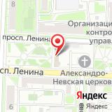 Храм Владимира равноапостольного