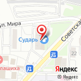 ПАО АКБ Крыловский