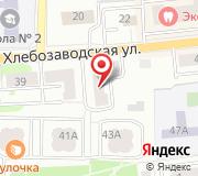 Ateex.ru