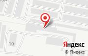 Автосервис Компания ТРИиТ в Череповце - Северное шоссе, 10: услуги, отзывы, официальный сайт, карта проезда