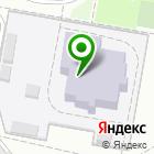 Местоположение компании Детский сад №46, Маленькая страна