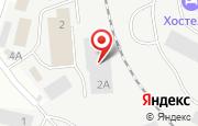 Автосервис АВТОКУЗОВ в Череповце - Судостроительная улица, 2а: услуги, отзывы, официальный сайт, карта проезда