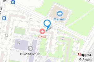 Снять комнату в Балашихе микрорайон Авиаторов, ул. Кожедуба, 10