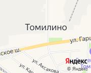 Московская область Люберцы городской округ Томилино пгт Новорязанское шоссе, 23-й км