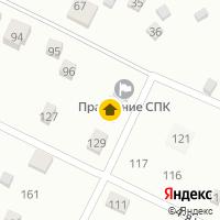 Световой день по адресу Россия, Московская область, городской округ Щёлково, Спкростор, 97