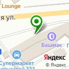 Местоположение компании ГАЗ