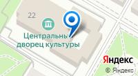 Компания Щёлковский районный культурный комплекс на карте