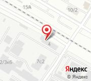 Щёлковские коммунальные системы