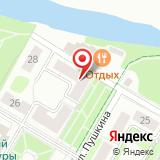 МБУК ЩМР МЦРБ