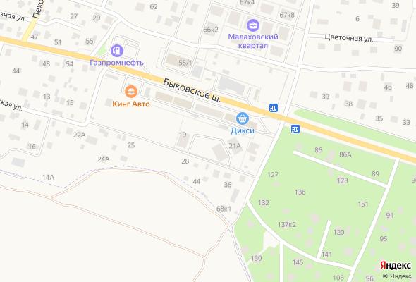 жилой комплекс Заречье