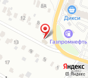 FireW.ru