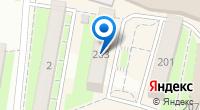 Компания Энтузиаст на карте