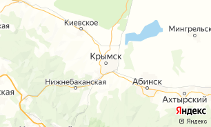 Образование Крымска