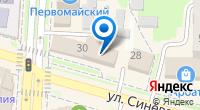Компания Viva Деньги на карте