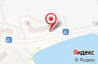 Схема проезда до компании Новые Островцы в Островцах
