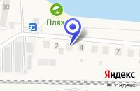 Схема проезда до компании ПТФ СПЕЦКОМПЛЕКТОБОРУДОВАНИЕ в Котельниках