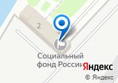 Мировые судьи г. Крымска на карте