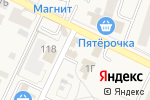 Схема проезда до компании Белорусский гостинец в Медвежьих Озёрах