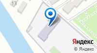 Компания Детский сад №19 на карте