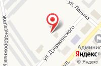 Схема проезда до компании Газпром межрегионгаз Тула в Шварцевском