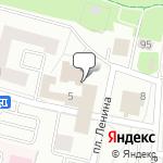 Магазин салютов Щелково- расположение пункта самовывоза