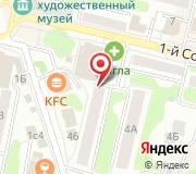 Управление земельных отношений Администрации Щёлковского муниципального района