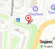 КупиЧехол.ру
