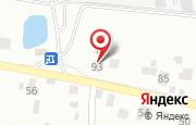 Автосервис Транзит в Железнодорожном - Prigorodnaya Ulitsa, 93 А: услуги, отзывы, официальный сайт, карта проезда