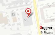 Автосервис Fix35 в Череповце - улица Краснодонцев, 53: услуги, отзывы, официальный сайт, карта проезда