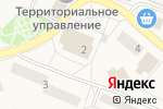 Схема проезда до компании Союз в Малаховке