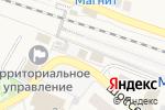 Схема проезда до компании Разливайка в Малаховке